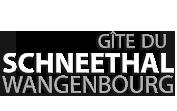 G te du schneethal wangenbourg engenthal alsace - Wangenbourg engenthal office tourisme ...
